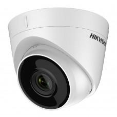 Camera IP 2.0MP, lentila 2.8mm, IR 30m - HIKVISION