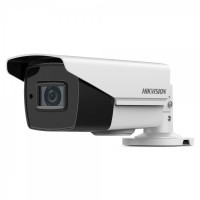 Camera Hibrid 4 in 1, 5MP, lentila 2.7-13.5mm, ZOOM MOTORIZAT 5X - HIKVISION     DS-2CE16H0T-IT3ZF