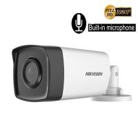 Camera video supraveghere Turbo HDDS-2CE17D0T-IT3FS(2.8mm)