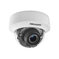 Camera Hibrid 4 in 1, 5MP, lentila 2.7-13.5mm, ZOOM MOTORIZAT- HIKVISION DS-2CE56H0T-ITZF