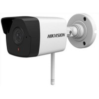 Camera supraveghere IP wireless Hikvision DS-2CV1021G0-IDW1, 2 MP, IR 30 m, 2.8 mm
