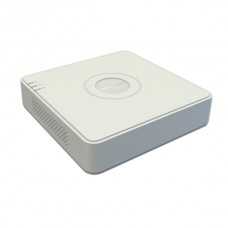 DVR Hikvision Turbo HD 4 canale DS-7104HQHI-K1 FullHD 2mp