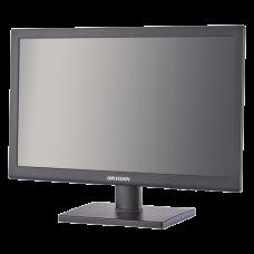 Monitor LED 19inch, HDMI, VGA - HIKVISION