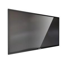 Monitor LED FullHD 32'', HDMI, VGA - HIKVISION DS-D5032QE