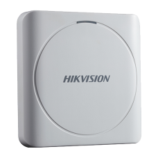 Cititor de proximitate RFID MIFARE 13.56Mhz -HIKVISION DS-K1801M