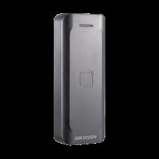 Cititor de proximitate RFID EM125Khz -HIKVISION DS-K1802E