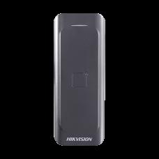 Cititor de proximitate RFID MIFARE 13.56Mhz -HIKVISION DS-K1802M