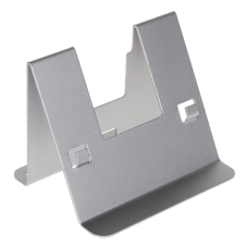 Suport de birou pentru posturi video de interior - HIKVISION DS-KAB21-H