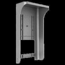 Cutie de protectie la intemperii pentru terminal DS-K1T671