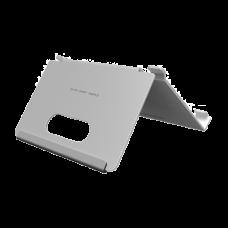 Suport de birou pentru posturi video de interior - HIKVISION DS-KABH8350-T