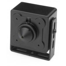 Cameră mini HDCVI 1Megapixel Dahua HAC-HUM3100B, 3.6 mm