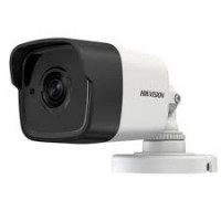 Camera exterior Turbo HD 5 MP IR 20 m Hikvision DS-2CE16H1T-IT