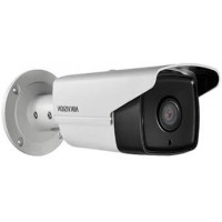 Camera Turbo HD 5 MP (2K) IR 80 metri Hikvision DS-2CE16H1T-IT5
