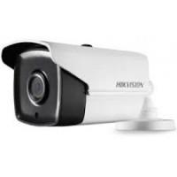 Camera supraveghere 3 Megapixeli, TurboHD, IR 80 metri, DWDR