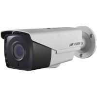 Camera exterior 2 MP lentila 3.6 mm, IR pana la 80 m, IP 66, Hikvision DS-2CE16D7T-IT5