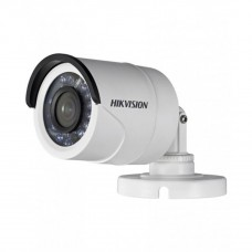Camera exterior 4 in 1 Full HD Hikvision DS-2CE16D0T-IR2.8