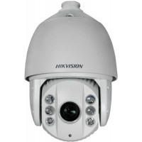 Speed dome TurboHD 3.0, zoom 23X, IR 120 metri, FULL HD 1080p Hikvision