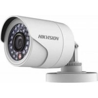 Hikvision DS-2CE16C0T-IRP 3.6mm Bullet HD 720p ds-2ce16c0t-irp3.6