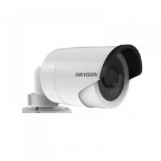Camera Turbo HD de exterior lentila 2,8 mm IR 20M DS-2CE16C0T-IRP