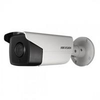 DS-2CD4B26FWD-IZ(S)2.0 MP Ultra-Low Light Smart Bullet Camera