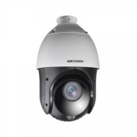 Camera de supraveghere Turbo HD Hikvision DS-2AE4223TI-A