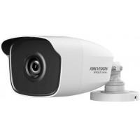 Camera TurboHD 1.0MP, lentila 2.8mm, IR 40M - HiWatch HWT-B210(2.8mm)