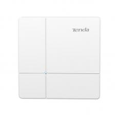 TENDA I25 WIRELESS 1350MBPS ACCESS POINT