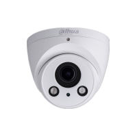 Camera IP Dahua IPC-HDW2231R-ZS, Dome, 2MP 1080P, 2.7-13.5mm, IR 50m, IP67