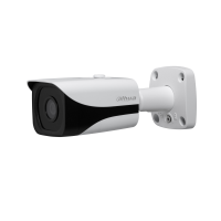 Camera IP Dahua IPC-HFW4231E-SE, Bullet, 2MP   IPC-HFW4231E-SE