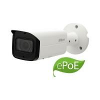 Camera de supraveghere IP Dahua, 6 MP, IR 80M, lentila fixa 2.8 mm, MicroSD IPC-HFW4631TP-ASE-0280B