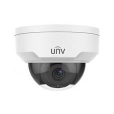 Camera IP 2.0MP, lentila 2.8 mm - UNV IPC322LR3-VSPF28