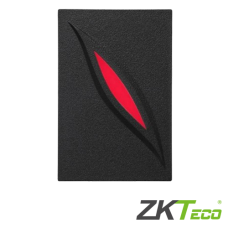 Cititor de proximitate RFID MIFARE 13.65Mhz -ZKTeco KR101M