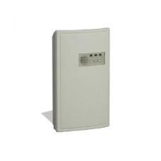 Detector de taiere si spargere de geam - DSC LC-105GB