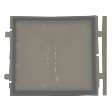 Lentila coridor seria LC 151 LC-LENSC151