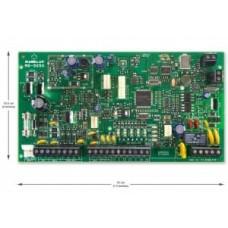 Centrala alarma antiefractie wireless Paradox Magellan MG 5050, 32 zone, 2 partitii, 256 evenimente