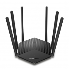 MERCUSYS ROUTER MR50G AC1900 DUAL BAND