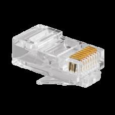 Conector RJ45 - UTP MRJ45