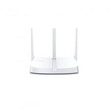 ROUTER WIRELESS MERCUSYS N300MBPS MW305R