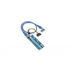 OEM PCIE USB RISER SR133