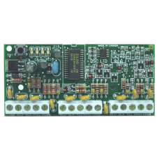 Modul interconectare 4 module PC5132 - DSC PC5320
