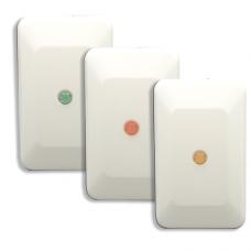 Modul semnalizare stare sistem - DSC PC5601