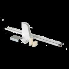 Kit pentru brat articulat - DITEC QIKSN