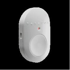 Buton de panica wireless PARADOX Magellan REM101, 1 buton, 433/868 MHz