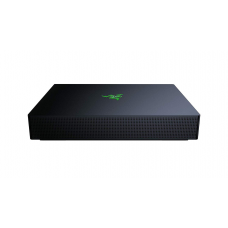 ROUTER GAMING WIFI SILA TRI-BAND AC3000