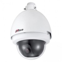 Camera supraveghere Speed Dome Dahua SD6323E-HN