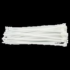 Coliere de plastic ALBE, 200x3,5 (100 buc.) SEL.2.211