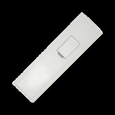 Detector de vibratii SHOCK01