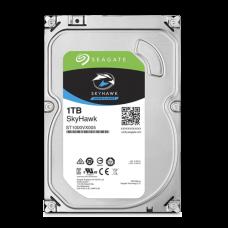 Hard disk 1TB - Seagate Surveillance SKYHAWK  ST1000VX