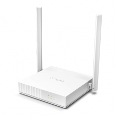 TP-LINK ROUTER WIRELESS N300 TL-WR820NV2