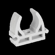 Suport prindere pentru tub PVC D16 - DLX TRP-841-16